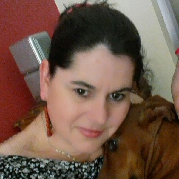 destacada Analía Guadalupe López